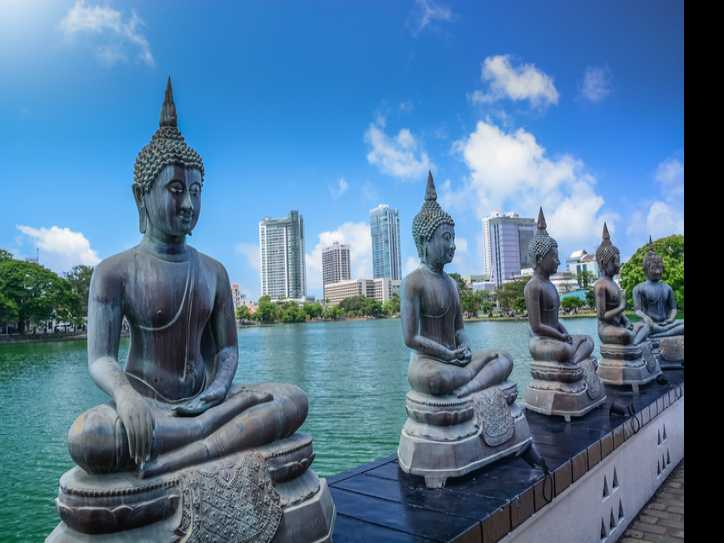 Lonely Planet Reveals Best Travel Destinations for 2019