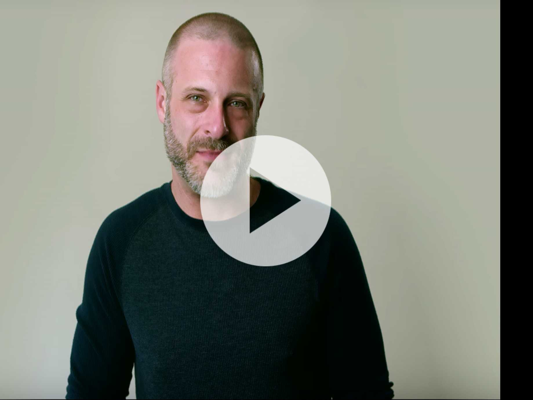 Watch: Daddyhunt Gets Real About STD Testing