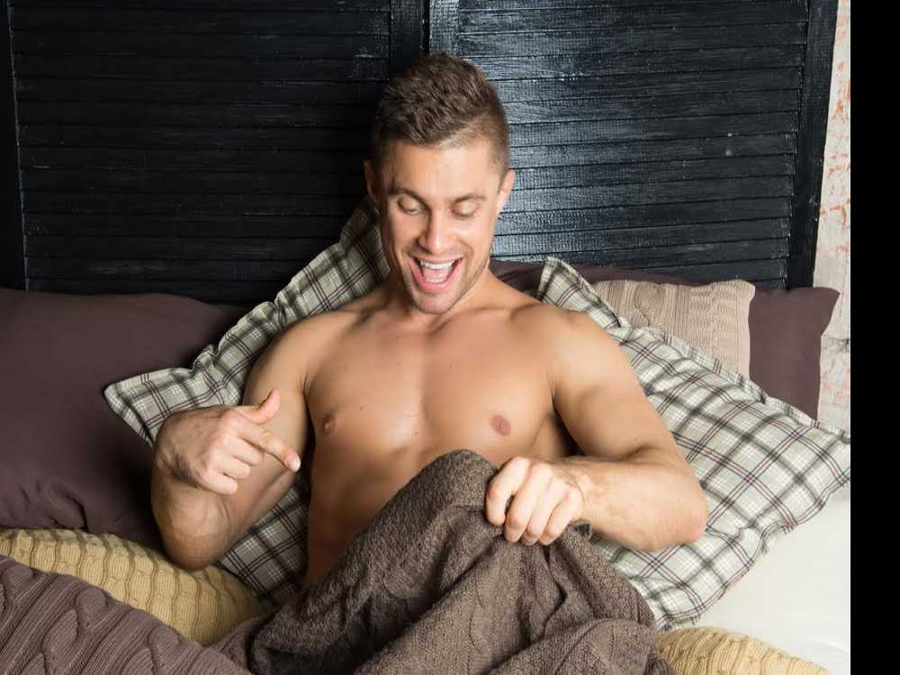 Best Candidates for Male Enhancement