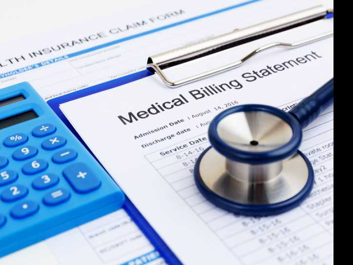 Facing Hard Choices with Health Marketplace Insurance Plans