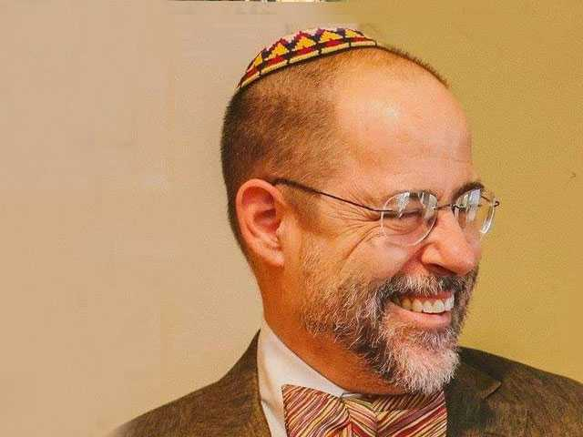 Doctor Killed in Pittsburgh Shooting Remembered as Hero to HIV/AIDS Patients
