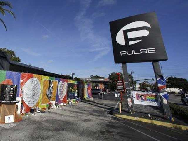 Local Officials Approve Funding for Pulse Museum in Florida