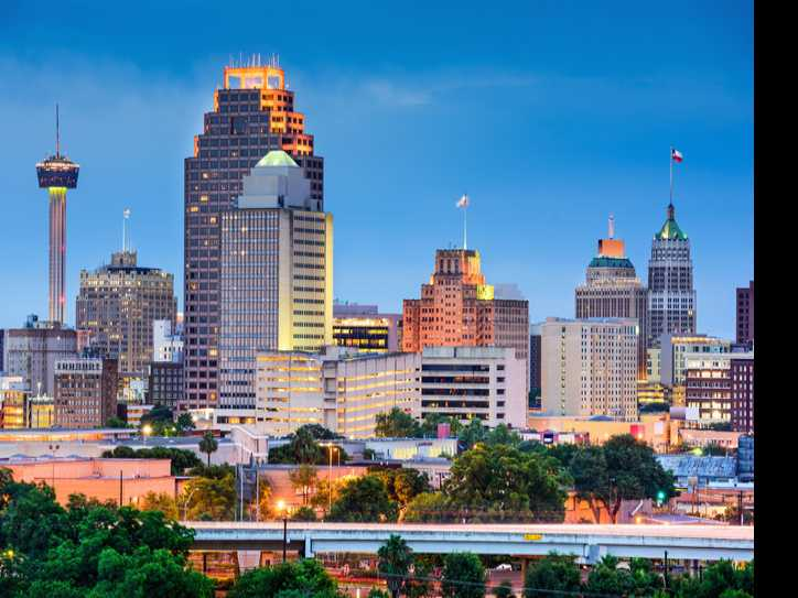 San Antonio Passes Regulation for Home Rentals Like Airbnb