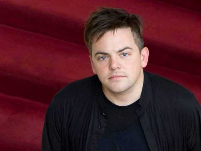 Nico Muhly Scores with Second Commission from Met