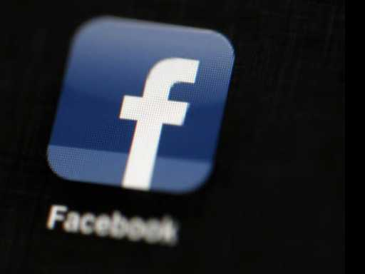 Facebook Admits Not Doing Enough to Prevent Myanmar Violence