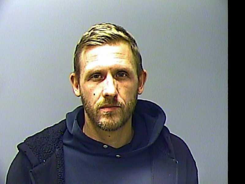 Arkansas Man Accused of Making Threatening Calls to CNN