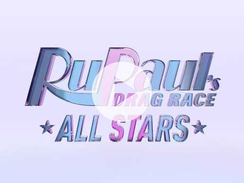 Watch: 'RuPaul's Drag Race All Stars' Season 4 Cast, Premier Date Announced