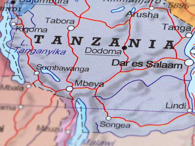 Tanzania Steps Up Persecution, Drives LGBTQs Into Hiding