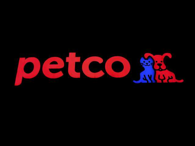 Petco, Others Respond to Demand for Natural Pet Foods