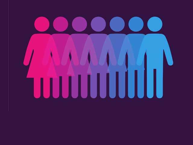 Prof Sues Over Rebuke for Calling Transgender Student Male