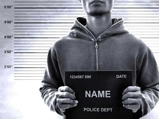FBI Report Shows 17 Percent Spike in Hate Crimes in 2017