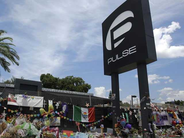 Judge Dismisses Lawsuits by Victims in Pulse Gay Club Massacre