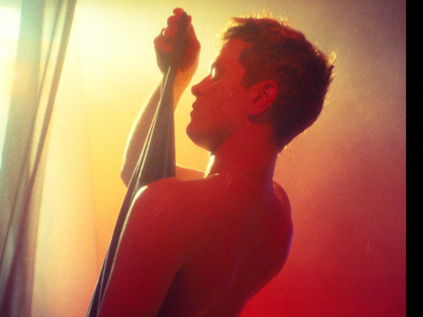 W Hotels Partners with Perfume Genius for LGBTQ Immigrant Rights