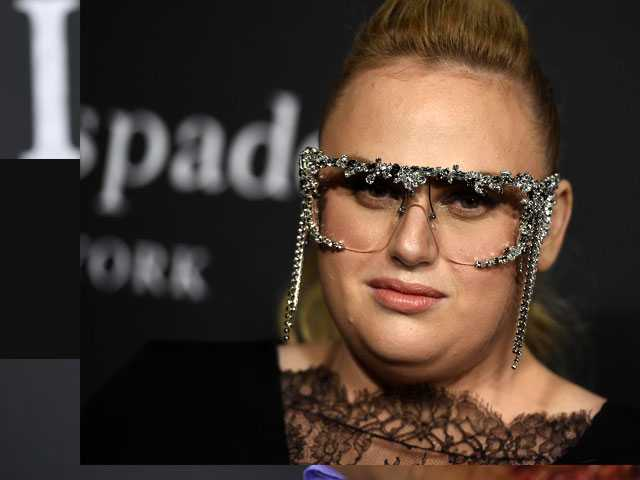 Rebel Wilson Loses Bid to Keep Most of Defamation Payout
