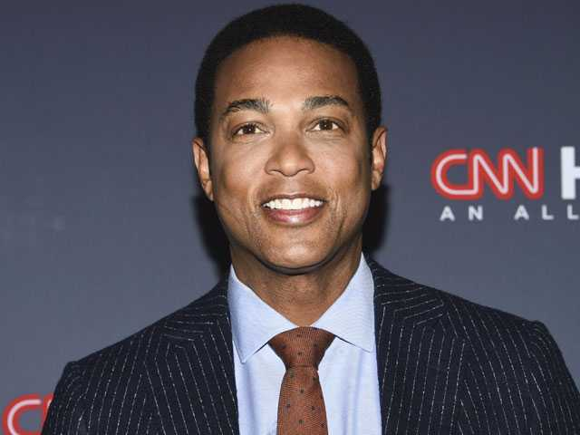 Arkansas Man Pleads Not Guilty to Threatening Don Lemon