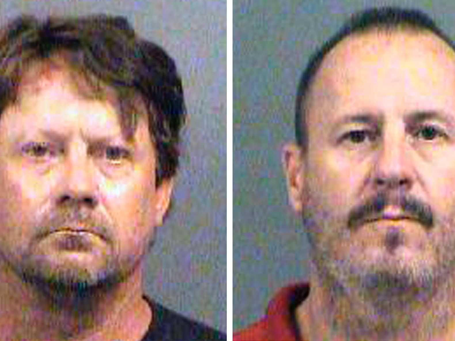 Men Convicted of Kansas Bomb Plot Try to Bar Somali Videos