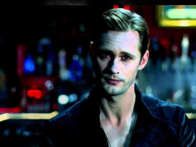 'True Blood' Musical in the Works, Says Show's Creator