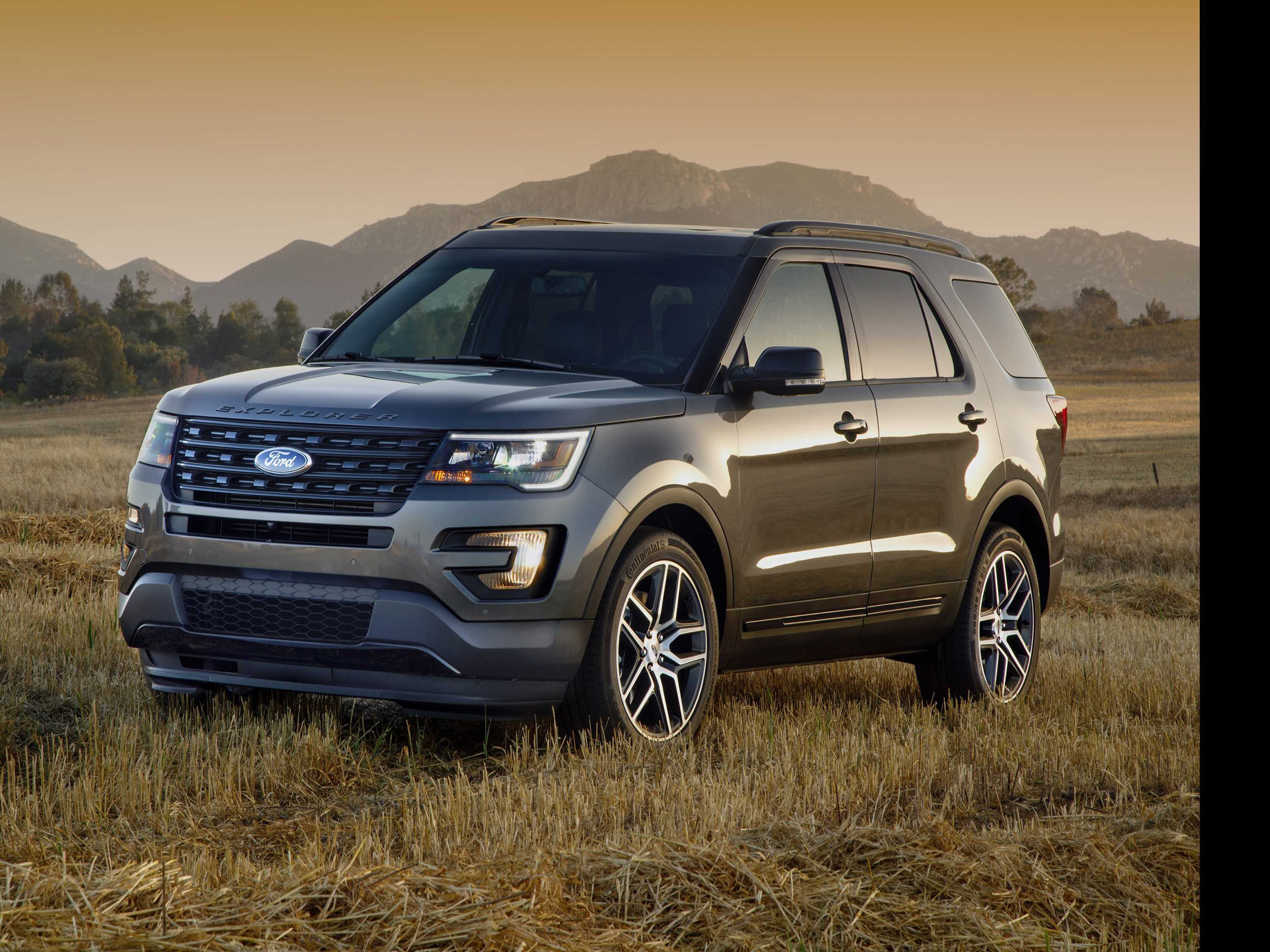 Edmunds: 4 Can-Do Crossovers for Under $30,000