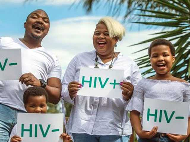 UNAIDS Releases New Report