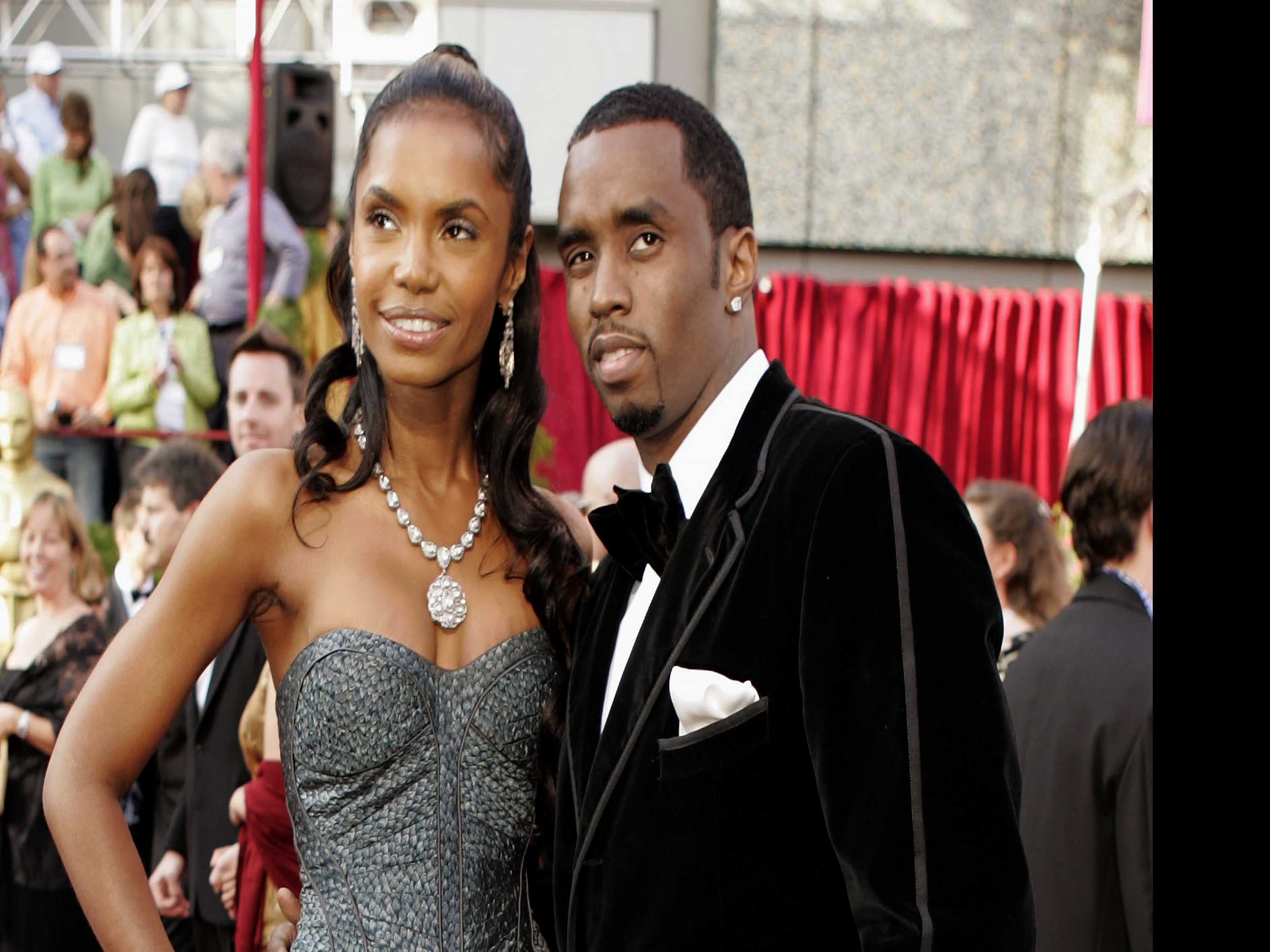 Kim Porter's Family Remember Her as 'A Special Angel'