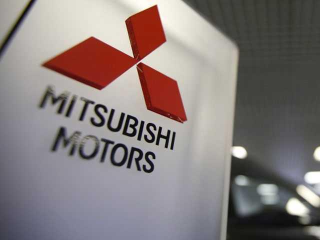 Mitsubishi Motors Fires Ghosn, CEO to Be Interim Chairman