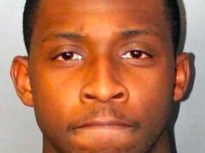 Prosecution: Man Killed Lover to Keep Gay Relationship A Secret