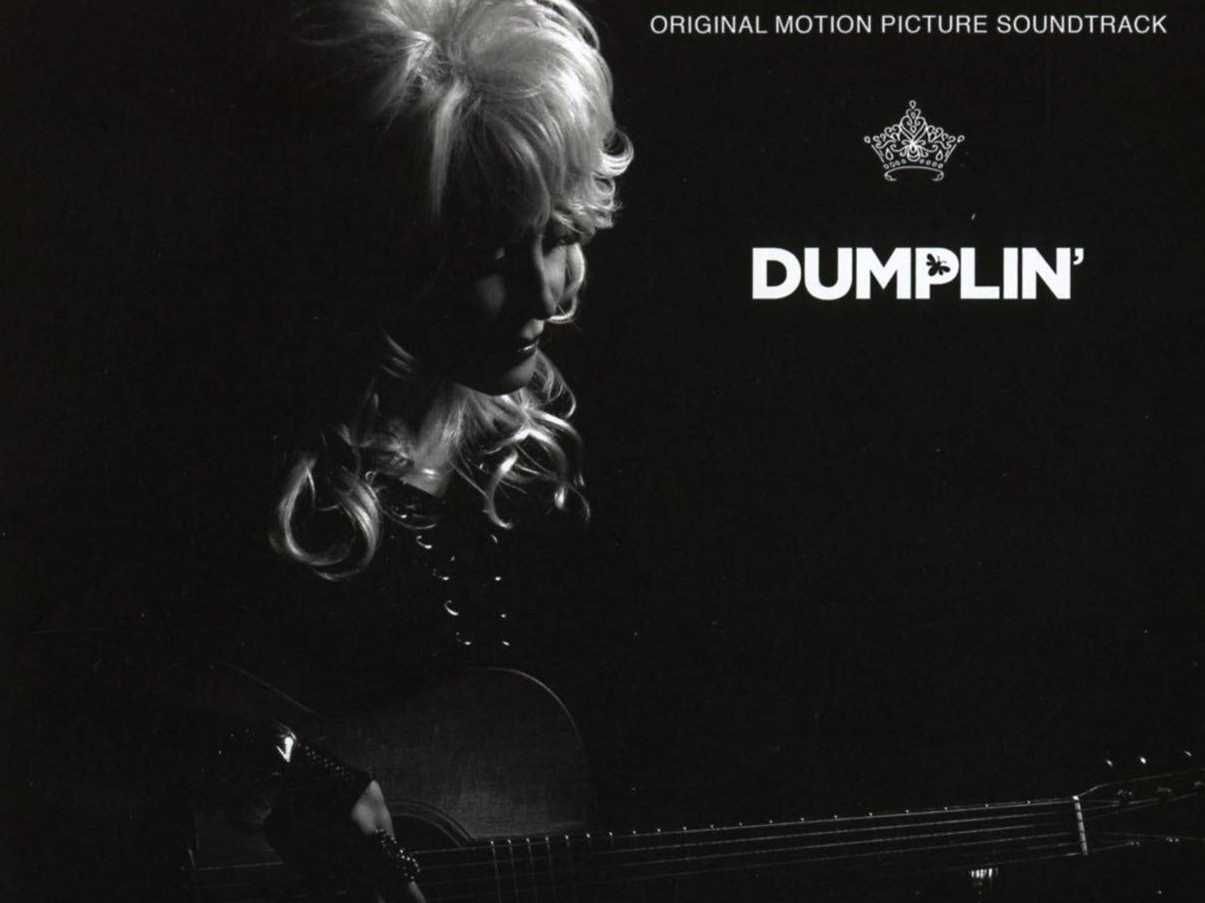 Review :: Dumplin - Original Motion Picture Soundtrack