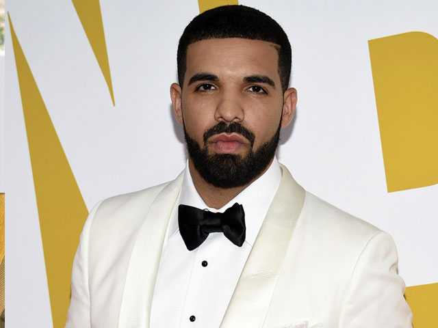 Drake Dominates Apple Music as Most-Streamed Artist in 2018