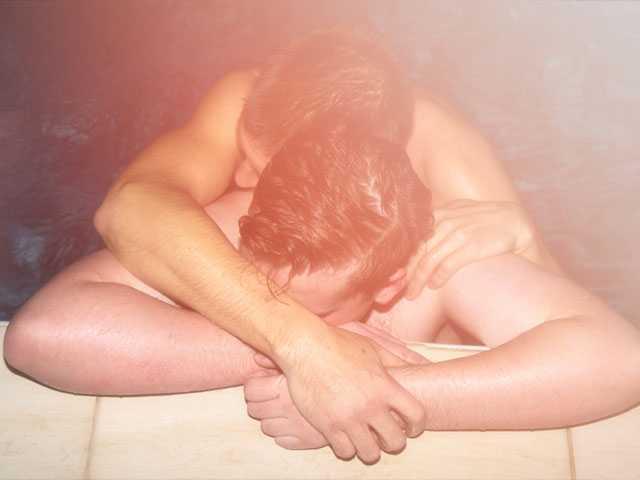 Florida Man Gets Prison for Making Secret Sex Recordings