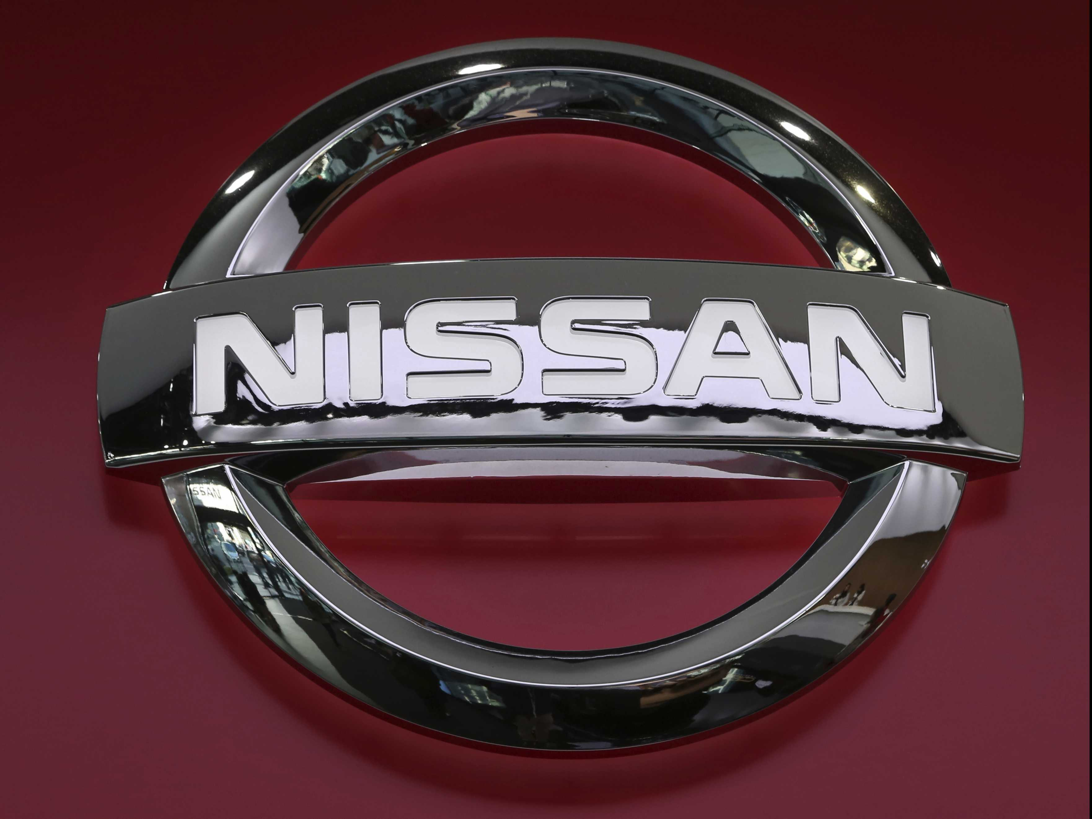 U.S. Probing Suspension Part Failures in 2013 Nissan Altimas
