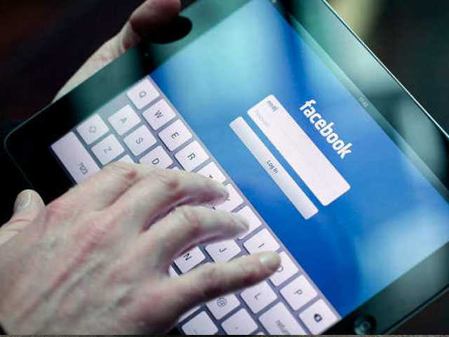 Documents Show Facebook Used User Data As Competitive Weapon