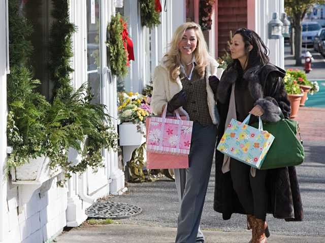 Best of the Berkshires: 6 Ways to Shop Local This Holiday Season