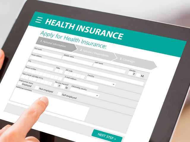 Need Health Insurance? Deadline is December 15