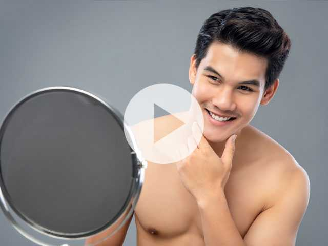 Watch: 9 Need-to-Know Grooming Habits for 2019