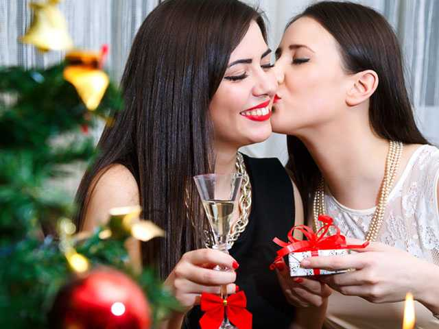 5 Tips for a Healthy Holiday Season