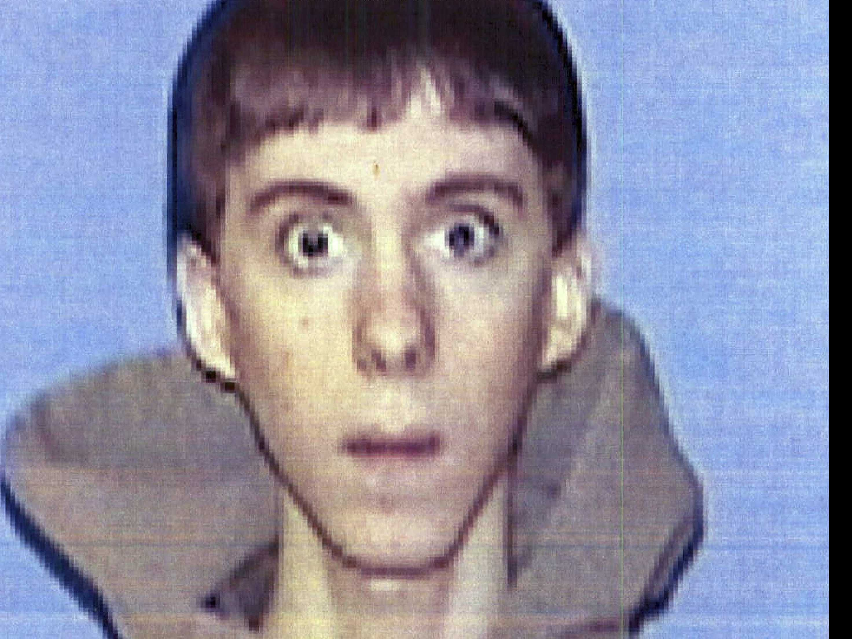 Researchers: Lanza Documents May Boost Study of Mass Killers