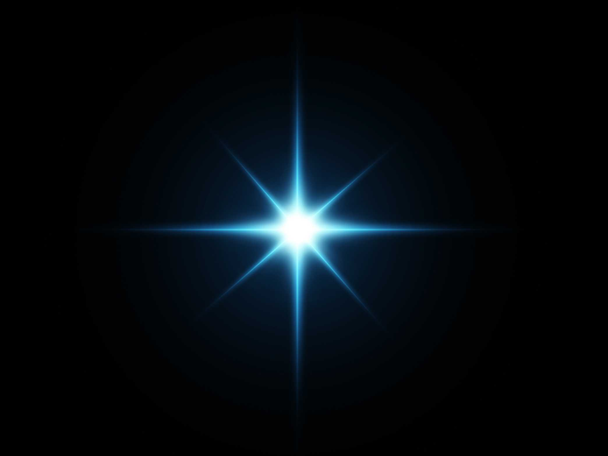 Can Astronomy Explain the Biblical Star of Bethlehem?