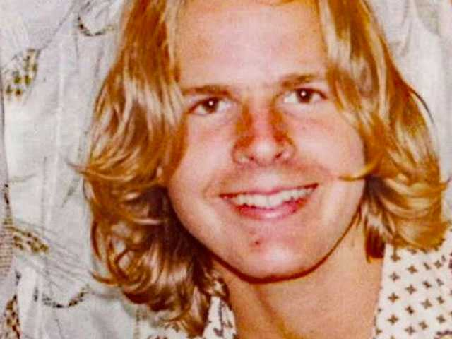 After 30 Years, Gay Man's Death Now Prompts $1 Million Reward
