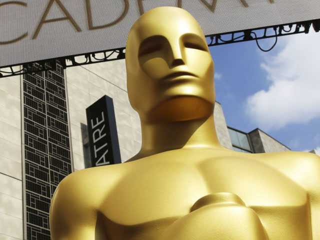 Who Will Host the 2019 Oscars? Maybe No One!