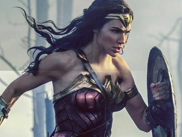 Study Finds Female-Led Films Outperform Male Ones