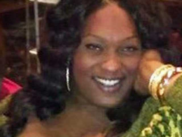 Detroit Pastor Charged In Trans Woman's Killing