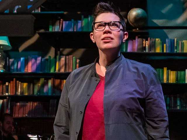 SpeakEasy's 'Fun Home' Returns in June Due to Popular Demand