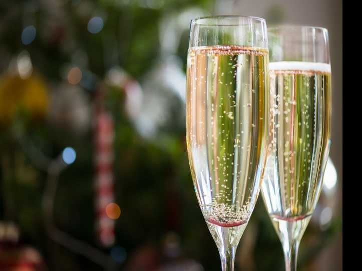 Prosecco's Bubbles Show No Signs of Bursting