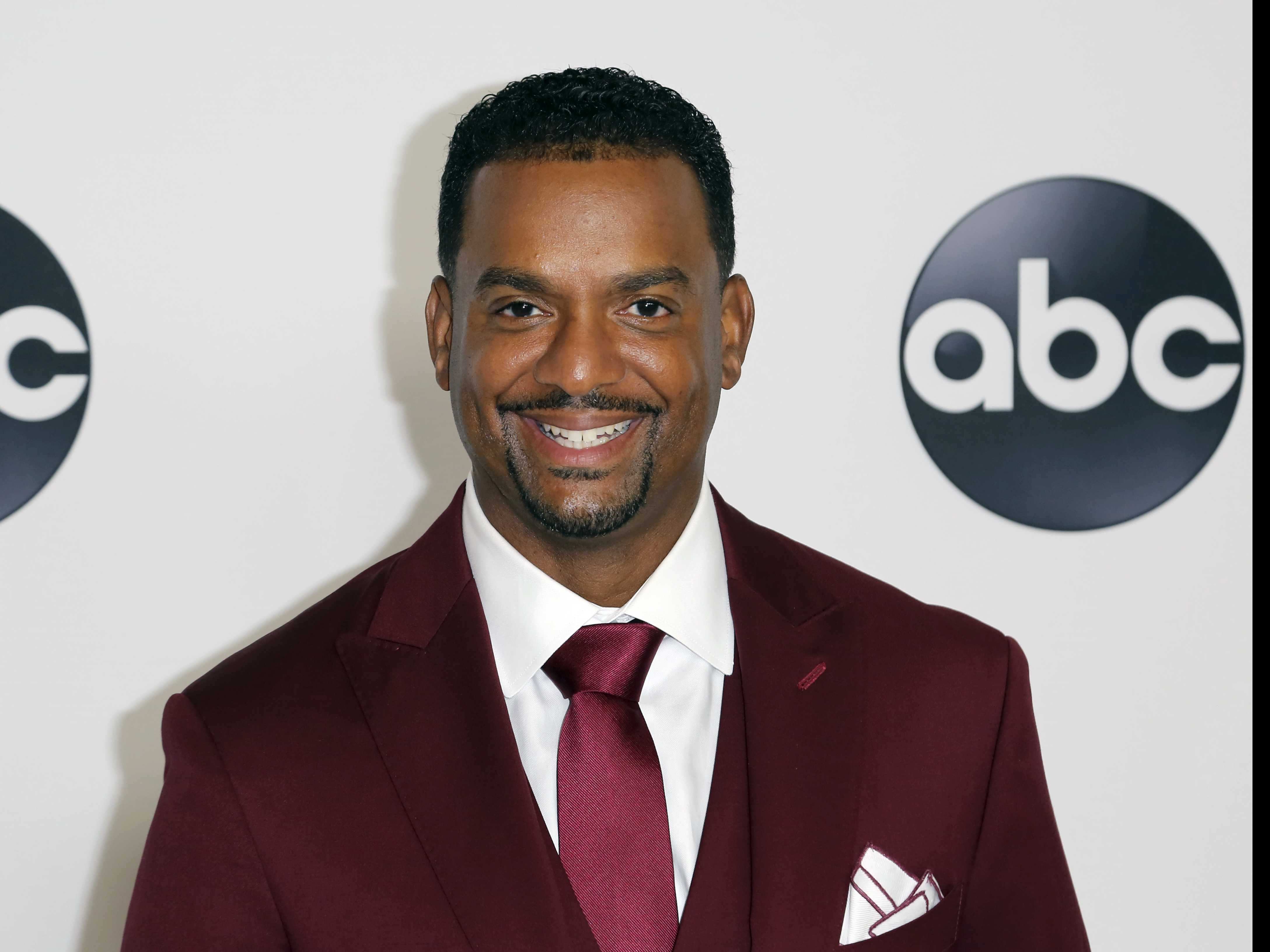 'Fresh Prince' Star Sues Maker of Video Games Over His Dance