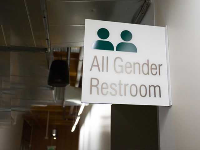 Charlotte Funds Go to Improving Image After 'Bathroom Bill'