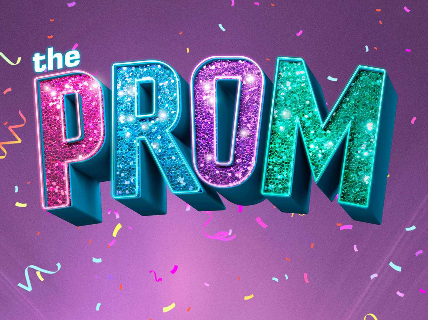 Review :: The Prom - Original Broadway Cast Recording