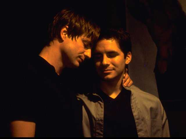 'Queer as Folk' is Getting the Reboot Treatment