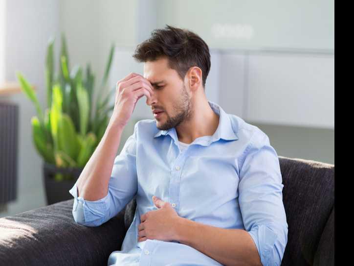 Beware of Foodborne Illnesses During the Holidays