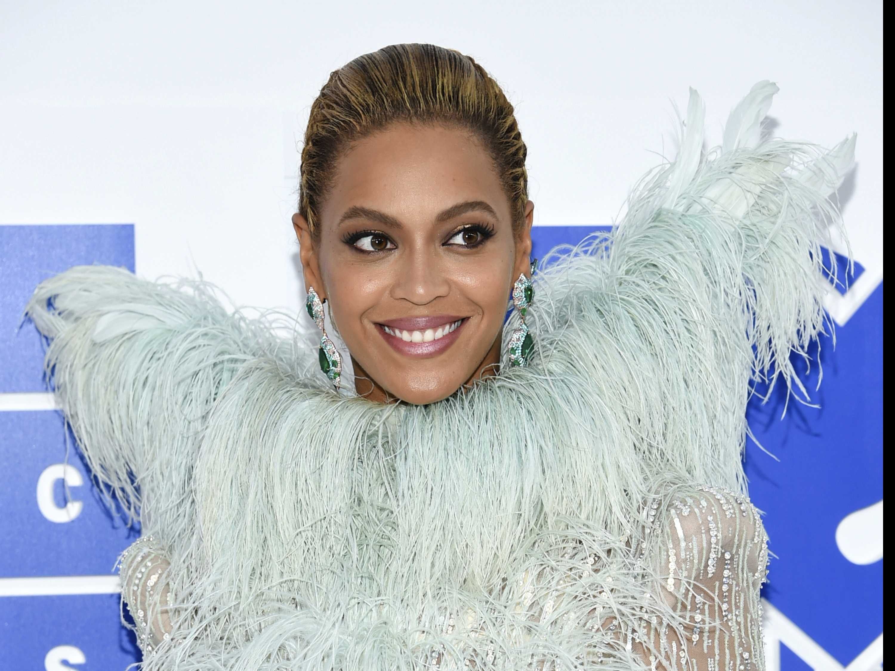 Hold Up, Beyonce Did Not Release New Music