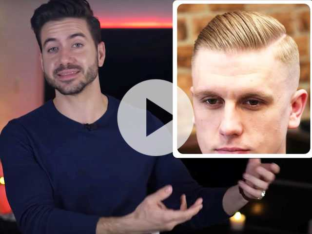 Watch: A Cut Above — Hairstyle Trends for 2019